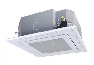 Model: RAV-600AS8-V/ RAV-600USP-V  Công suất làm lạnh:60.000BTU  Bảo hành:12 tháng  Xuất xứ:Thái Lan  Loại máy:Một chiều  Công nghệ inverter:không inverter  Môi chất làm lạnh:GaR410A