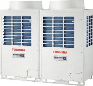 + Xuất xứ: Thái Lan + Loại điều hòa: 2 chiều + Tính năng: Inverter + Gas (Môi chất lạnh): R410a + Công suất lạnh (kW): 28