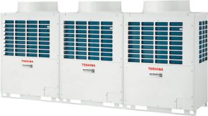 + Xuất xứ: Thái Lan + Loại điều hòa: 2 chiều + Tính năng: Inverter + Gas (Môi chất lạnh): R410a + Công suất lạnh (kW): 50.4