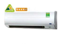 Model:38/42 CVUR010-703V  Công suất làm lạnh:10.000 BTU  Bảo hành:12 tháng  Xuất xứ:Thái Lan  Loại máy:Một chiều  Công nghệ inverter:cóinverter  Môi chất làm lạnh:GaR410A