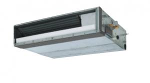 Model : AP00124SPH1-E  Công suất làm lạnh:12.000BTU  Bảo hành:12 tháng  Xuất xứ:Nhật Bản