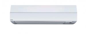 Model : MMK- AP0073H1-E  Công suất làm lạnh:7.000BTU  Bảo hành:12 tháng  Xuất xứ:Thái Lan
