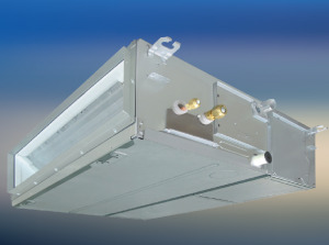 Model : MMD-AP0126BHP1-E  Công suất làm lạnh:12.000BTU  Bảo hành:12 tháng  Xuất xứ:Thái Lan