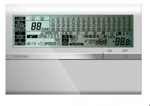 Model :BSM-SM1280HTLE Xuất xứ : Japan