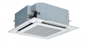 Model : MMU-AP0364HP1-E  Công suất làm lạnh:36.000BTU  Bảo hành:12 tháng  Xuất xứ:Thái Lan