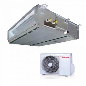 Model: RAV-600AS8-V/ RAV-600BSP-V  Công suất làm lạnh:60.000BTU  Bảo hành:12 tháng  Xuất xứ:Thái Lan  Loại máy:Một chiều  Công nghệ inverter:không inverter  Môi chất làm lạnh:GaR410A